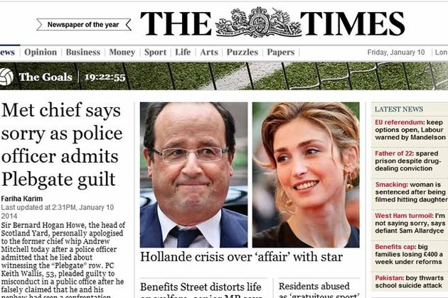 a-londres-the-times-consacre-un-article-a-l-affaire-hollande-gayet_scalewidth_630
