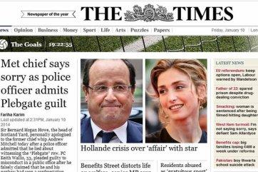 a-londres-the-times-consacre-un-article-a-l-affaire-hollande-gayet_scalewidth_630