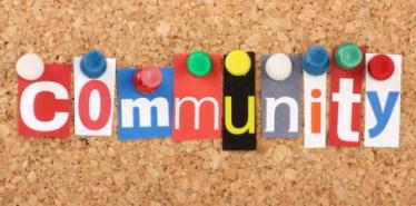 best-blogging-community