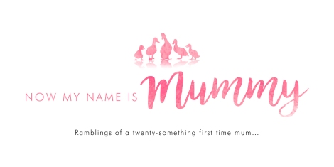 now-my-name-is-mummy-v4